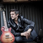 Guitar teacher in sydney
